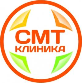 СМТ-КИДС