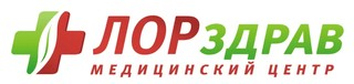 ЛОРздрав на Циолковского
