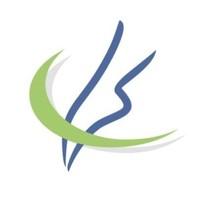 Клиника флебологии и лазерной хирургии