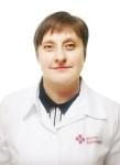 Михальчук Наталия Альбертовна