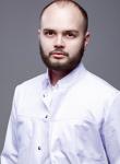 Цибуля Иван Викторович