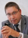Коротких Сергей Александрович