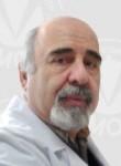 Шварцман Александр Наумович
