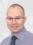 Демин Антон Альбертович