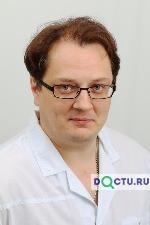 Лексин Сергей Викторович