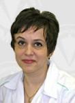 Кондратьева Виктория Анатольевна