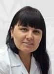 Маймеско Марина Михайловна