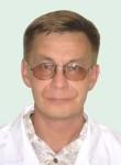 Тетерин Владимир Алексеевич