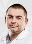 Чеснов Сергей Владимирович