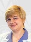 Саченко Ольга Григорьевна