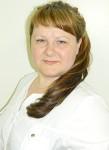 Микушина Юлия Михайловна