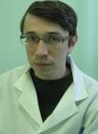 Сафин Ильдар Наильевич