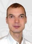 Терехов Алексей Сергеевич