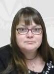 Жданова Инна Владимировна