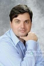 Александров Максим Сергеевич