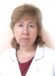 Жиганова Лариса Валериевна