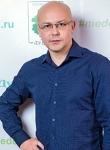 Васильченко Ярослав Сергеевич