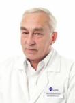 Бунчук Николай Васильевич