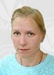 Медведева Анастасия Константиновна