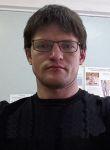 Ильиных Андрей Александрович