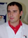 Капустин Кирилл Игоревич