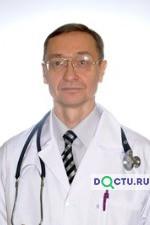 Коряков Анатолий Иванович