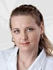 Турунцева Мария Алексеевна