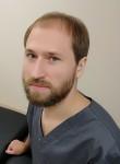 Удинцев Егор Петрович