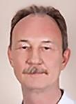 Куликов Вячеслав Александрович