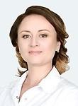 Томилова Татьяна Викторовна