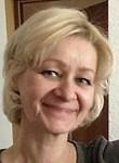 Яковлева Ульяна Юрьевна