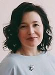 Крушная Наталья Анатольевна