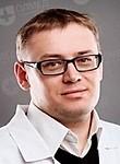 Батаков Сергей Сергеевич