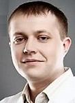 Тюрин Сергей Анатольевич