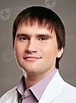 Овчаренко Павел Александрович