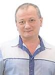 Мавлеткулов Айдар Мидхатович