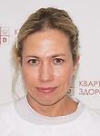 Худорожкова Мария Александровна