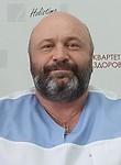 Обыденнов Алексей Александрович
