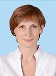 Шемякина Елена Александровна