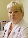 Адиатуллина Марина Николаевна