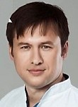 Шакиров Марат Хазипович