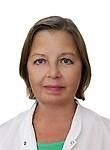 Ведерникова Татьяна Ивановна