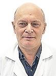 Ярославский Леонид Яковлевич