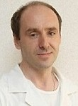 Нарицын Алексей Павлович