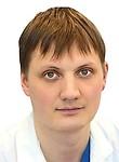 Телятник Александр Владимирович