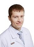 Глухов Артур Владимирович