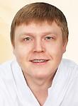 Зенин Сергей Владимирович