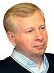 Кузнецов Валерий Михайлович