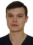 Кузнецов Арсений Михайлович