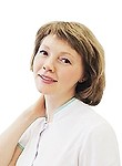 Бойцова Татьяна Андреевна